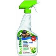 Ecosmart Weed & Grass Killer Liquid 24 Oz