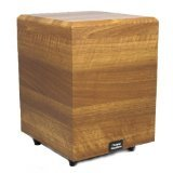 Theater-Solutions-SUB6DM-Down-Firing-Subwoofer-Mahogany