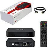 - MAG 254 W1 Multimedia Player With Built-In 150Mbps Wi-Fi & HDMI Cable