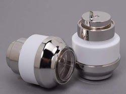 交換用for Christie Vista x3裸ランプのみ交換用電球   B01EI5UUOI