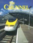 Building World Landmarks - Chunnel