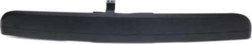 CPP Textured Black Liftgate Hatch Tailgate Handle for 2008-2010 Dodge Grand Caravan