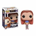 Eastwind Gifts 10016763 Buffy The Vampire Slayer Willow