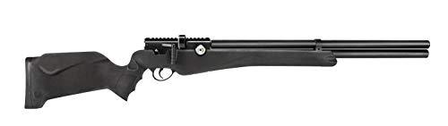 Umarex Origin PCP .22 Caliber Pellet Gun Air Rifle, Includes Hand Pump