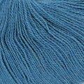 Silky Alpaca Lace 2447 -