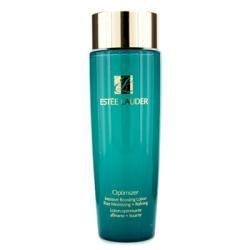 are 6.7 Oz Optimizer Intensive Boosting Lotion (Pore Minimizing + Refining) For Women ()