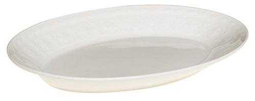 (Villeroy & Boch Cellini Pickle Dish)