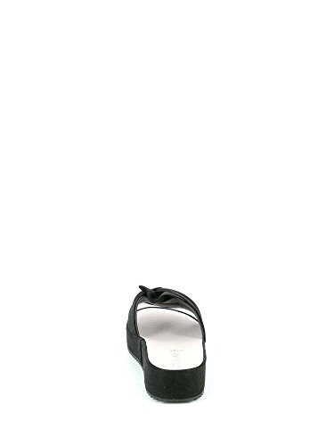 Grunland CI1288 Slipper Women Nero xKuSdhy7Q