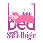 In Bed with Susie Bright 340 Performance