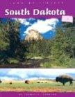 South Dakota, Thomas K. Adamson, 0736821988