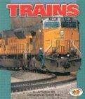 Trains, Lee Sullivan Hill, 0822506068