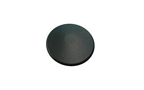 Sombrero de quemador Triple referencia: 201050692 para mesa de ...