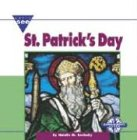 St. Patrick's Day (Let's See Library - Holidays)