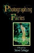 Download Photographing Faries ebook
