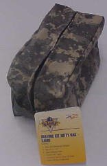 Ditty Bag Kit - 5