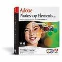 Adobe Photoshop Elements 日本語版 B00005ODLZ Parent