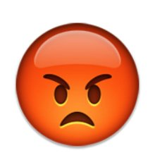 men s 1 pair emotion socks funny character comic jokes emoji happy