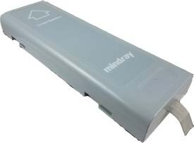 Replacement For R&D BATTERIES 6277 Battery