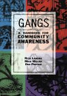 Gangs, Rick Landre and Michael Miller, 0816033595