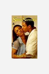 Sweet Surrender (Arabesque) Mass Market Paperback