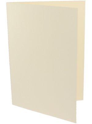 K&L 90 Bastelkarten DIN Lang ( ( ( DL ) creme B003KVXU3K | Ästhetisches Aussehen  88eb7e