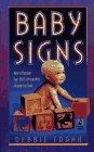 Baby Signs, Debbie Frank, 0671502581