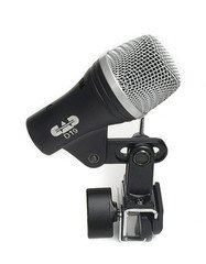 the 4 best cheap drum mics reviews 2019. Black Bedroom Furniture Sets. Home Design Ideas