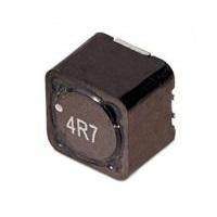 Fixed Inductors WE-PD Inductor 150uH 0.52A 0.88ohm 10 pieces