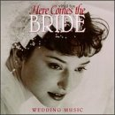 : Here Comes the Bride