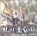 lil rob cassette - 1