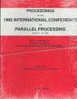 Proceedings of the 24th International Conference on Parallel Processing : Workshop on Recent Advances in Parallel Processing, Agrawal, Dharma P., 0849326184