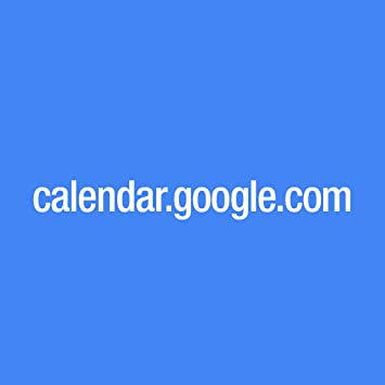 Amazon Com Google Calendar Appstore For Android