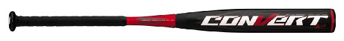 Easton LT460XL Youth Convert -12 Baseball Bat -