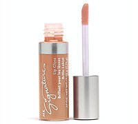 Mary Kay MK Signature Lip Gloss: Cream & Sugar