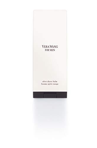 Vera Wang Cologne By Vera Wang For Men Eau De Toilette Spray, 3.4 Ounce