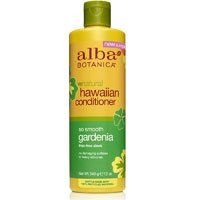 Alba-Botanica-Hawaiian-Conditioner-12-Ounce-Bottle