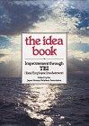 The Idea Book, Japan Human Relations Association Staff, 0915299224