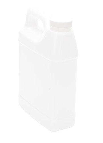 Vestil JUG W 32 Polyethylene Rectangular Capacity product image