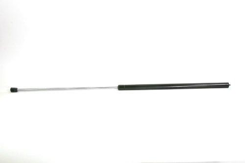 - StrongArm 6343 Hood Lift Support for Mercedes-Benz SLK230
