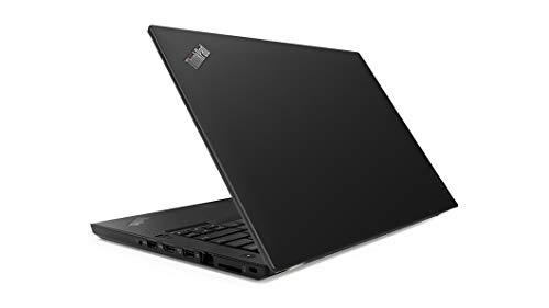 "Lenovo 14"" ThinkPad A485 Series Laptop"