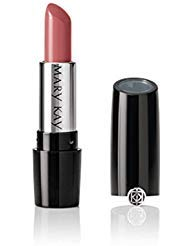 Mary Kay Gel Semi-Matte Lipstick in Mauve Moment - 089642