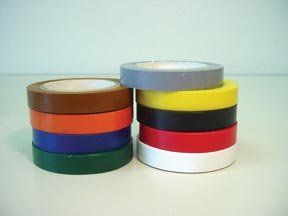 Top 10 best autoclave color coded tape