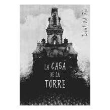 La casa de la torre