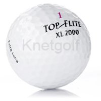 Top Flite Mix- 5 Dozen
