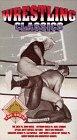 Wrestling Classics 5 [VHS]