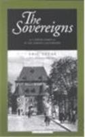 The Sovereigns: A Jewish Family in the German Countryside (Jewish Lives)