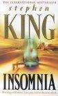 Insomnia, Stephen King, 0451186125