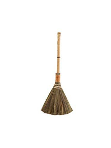 handheld whisk broom - 4