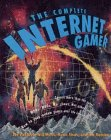 The Complete Internet Gamer, Joe Pantuso, 0471137871