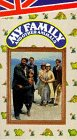 My M & Other Animals [VHS]